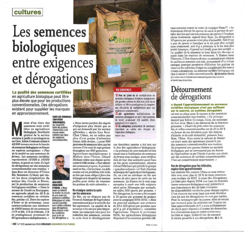 article-reussir-gc-septembre-2016-page-002