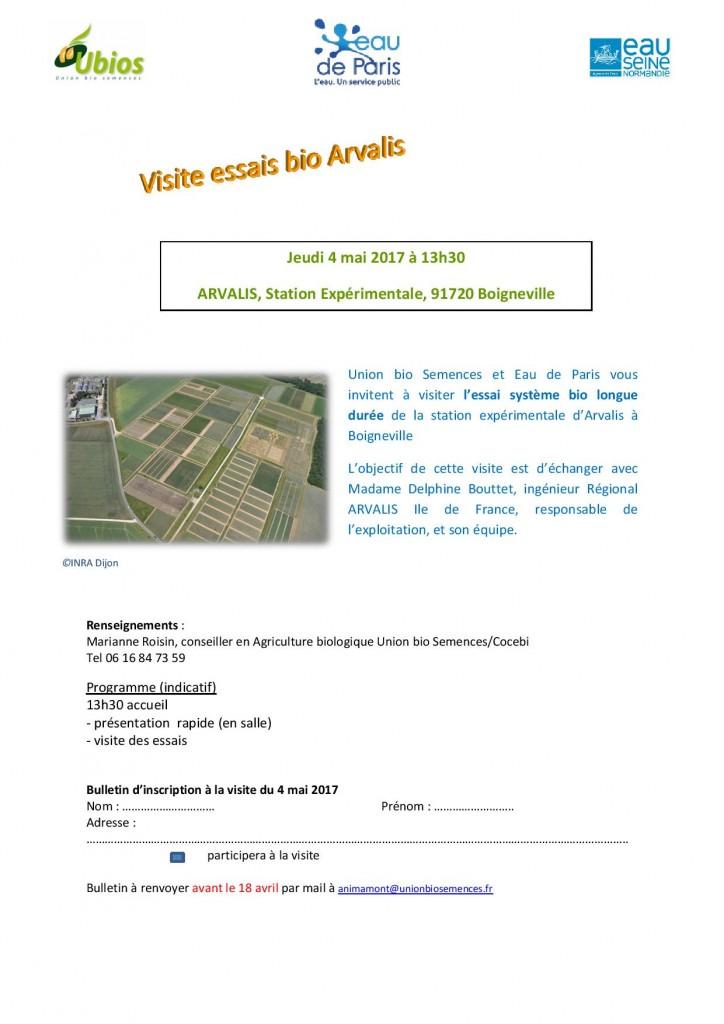 visite arvalis 4 mai 2017.vf2-page-001